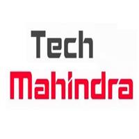 Tech Mahindra Notification