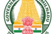Thoothukudi District Notification 2020 – Openings For Various Organizer Posts