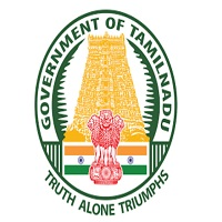 Tiruppur District Notification 2020 – Opening for 33 Cook Posts