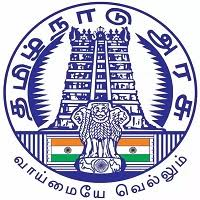 Trichy District Notification 2020 – Opening for Various Counselor Posts