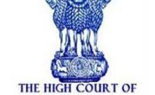 Tripura High Court Notification 2020