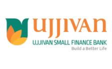 Ujjivan Bank Notification 2020