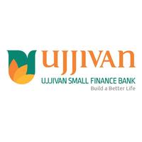 Ujjivan Bank Notification 2021