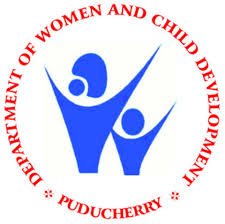 WCD Notification 2020