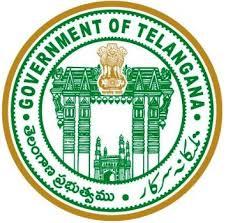 WCD Telangana Notification 2020