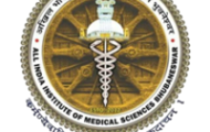 AIIMS Bhubaneswar Notification 2021 – Opening for Various Research Fellow Posts