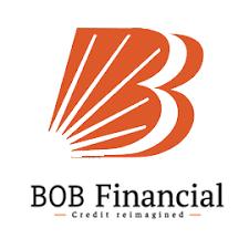 BOB Financial Notification 2021