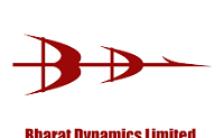 Bharat Dynamics Notification 2020