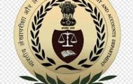 CAG Notification 2021