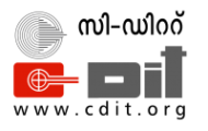 CDIT Notification 2020 – Openings For Various Chief Executive Officer Posts