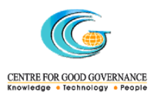 CGG Notification 2020 – Opening for Various Project Leader Posts