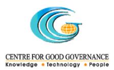 CGG Notification 2020
