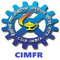 CIMFR Notification 2021