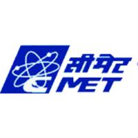 CMET Notification 2021