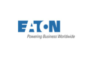 Eaton Notification 2020 – Opening for Various Engineer Posts