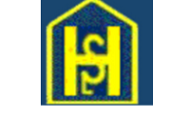 Hindustan Salts Notification 2020 – Opening for Various Manager Posts