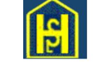 Hindustan Salts Notification 2020