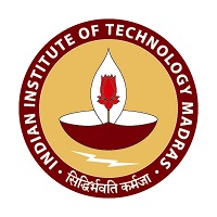 IIT Madras Notification