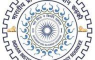 IIT Roorkee Notification 2021 – Openings For Various Jr. Fellows Posts