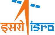 ISRO – LPSC Notification 2020 – Opening For Various Scientist / Engineer Posts