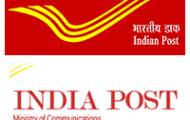 Indian Postal Circle Notification 2020