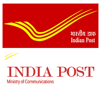 Indian Postal Circle Notification 2020