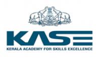 KASE Notification 2020