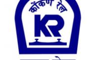 Konkan Railway Notification 2020 – Opening for 58 Technician-III / Electrical Posts