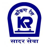 Konkan Railway Notification 2021