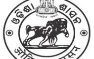 Koraput District Notification 2020 – Openings For Various Laboratory Technician Posts