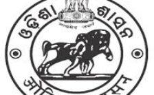 Koraput District Court Notification 2021 – Opening for 28 Clerk Posts