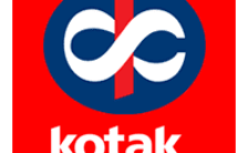Kotak Mahindra Bank Notification 2020 – Opening for Various Manager Posts