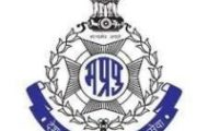 MP Police Notification 2020 – Opening for 4000 Constable Posts