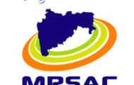 MRSAC Notification 2021 – Opening for Various Driver Posts