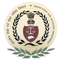 Ministry of Finance-CAG Notification