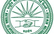 NCDC Notification 2020 – Opening for Various Consultant Posts
