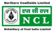 NCL Notification 2020 – Opening for 480 Apprentice Posts