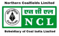 NCL Notification 2020