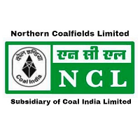 NCL Notification