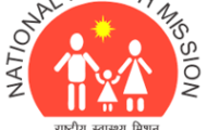 NHM Notification 2020 – Opening for Various Technician (for Ambulance) Posts