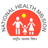 NHM Notification 2020