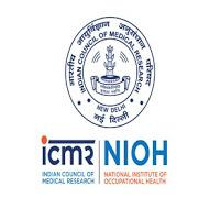 NIOH Notification 2020