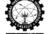 NIT Calicut Notification 2021 – Openings For Various Research Fellow Posts