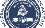 NRTI Notification 2021 – Opening for Various Accounts Officer Posts