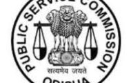 OPSC Notification 2021 – Opening for 17 Assistant Director Posts