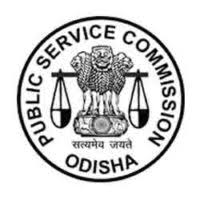 OPSC Notification 2020