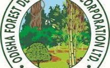 Odisha Forest Notification 2020