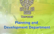 PDD Notification 2020 – Opening for 43 Technical Posts
