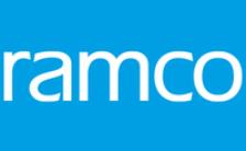 Ramco Notification 2020