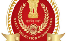 SSC Notification 2020